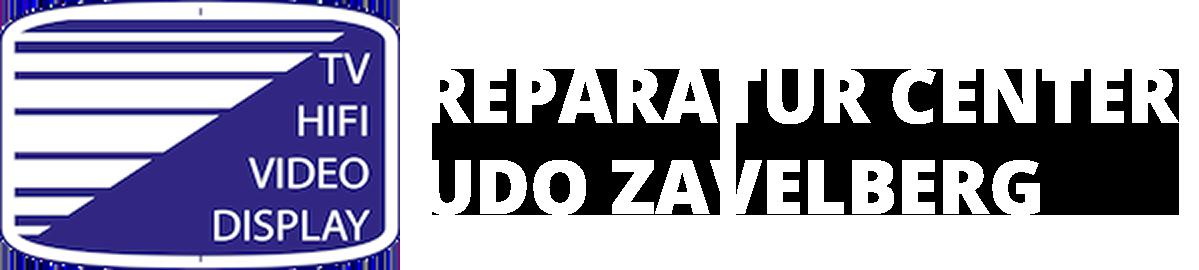Reparatur Center Udo Zavelberg